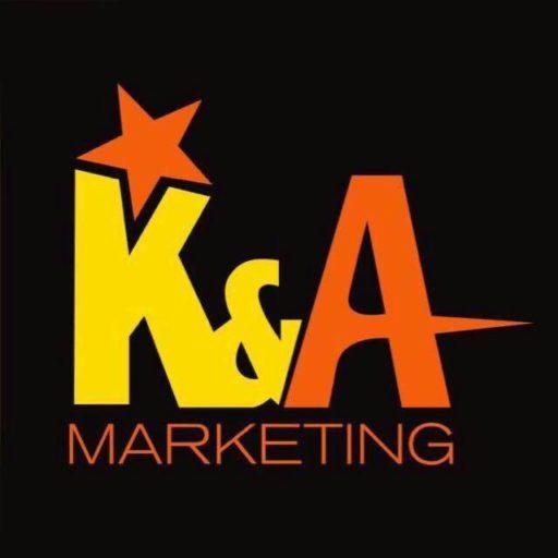 K & A Marketing