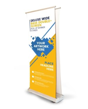 new-deluxe-wide-base-double-screen-roll-up-banner-stands_1